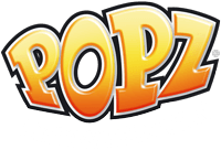 Popz – Simply the Best Popcorn